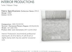 interior_productions_ORBIT---SILVER