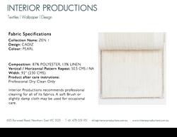 interior_productions_CADIZ_PEARL