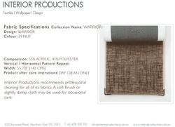 interior_productions_WARRIOR---29-NUT