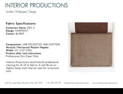 interior_productions_FAIRMONT_BURNT