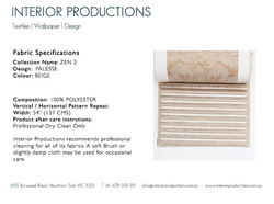 interior_productions_PALESSE_BEIGE