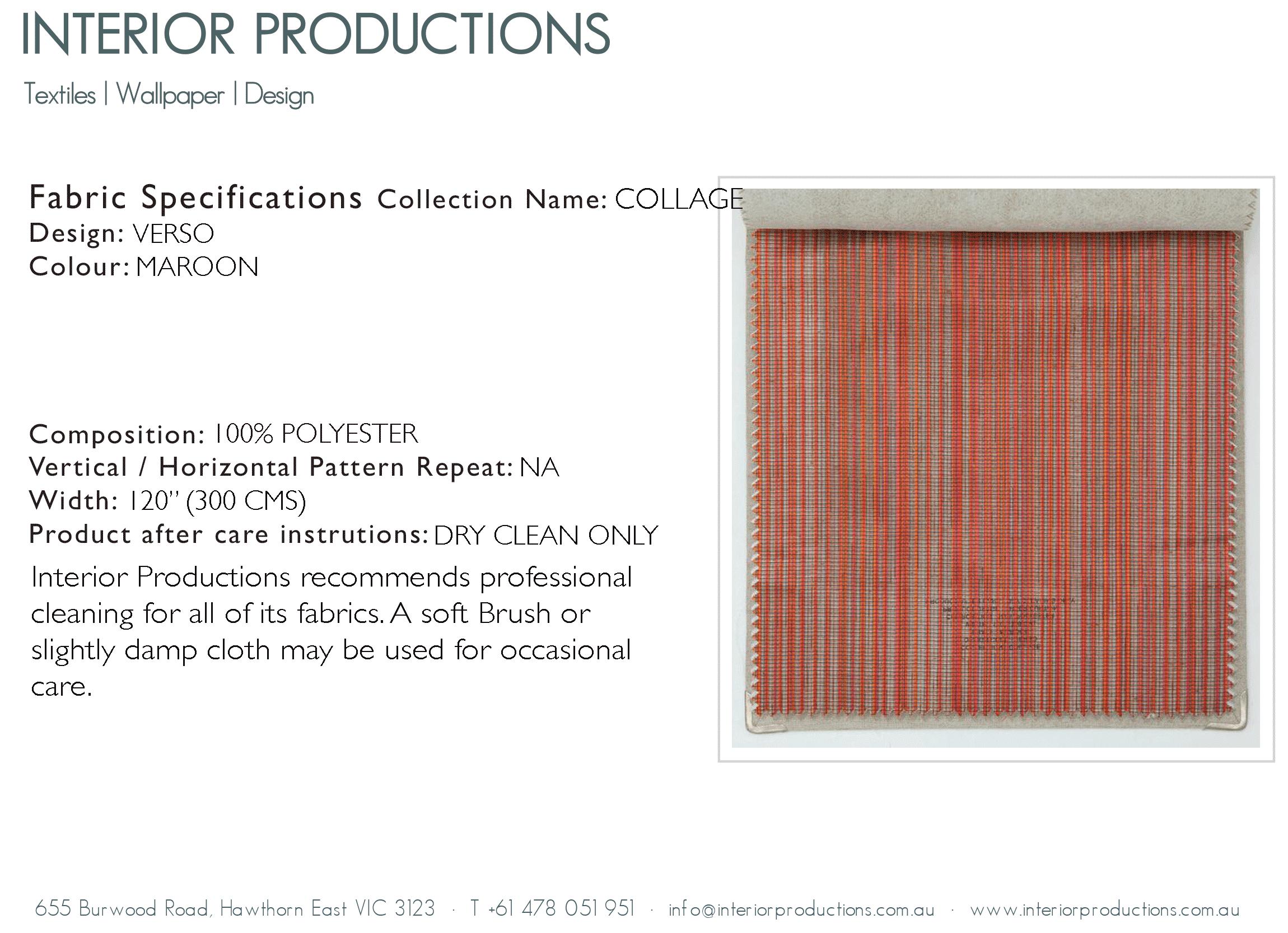 interior_productions_VERSO---MAROON