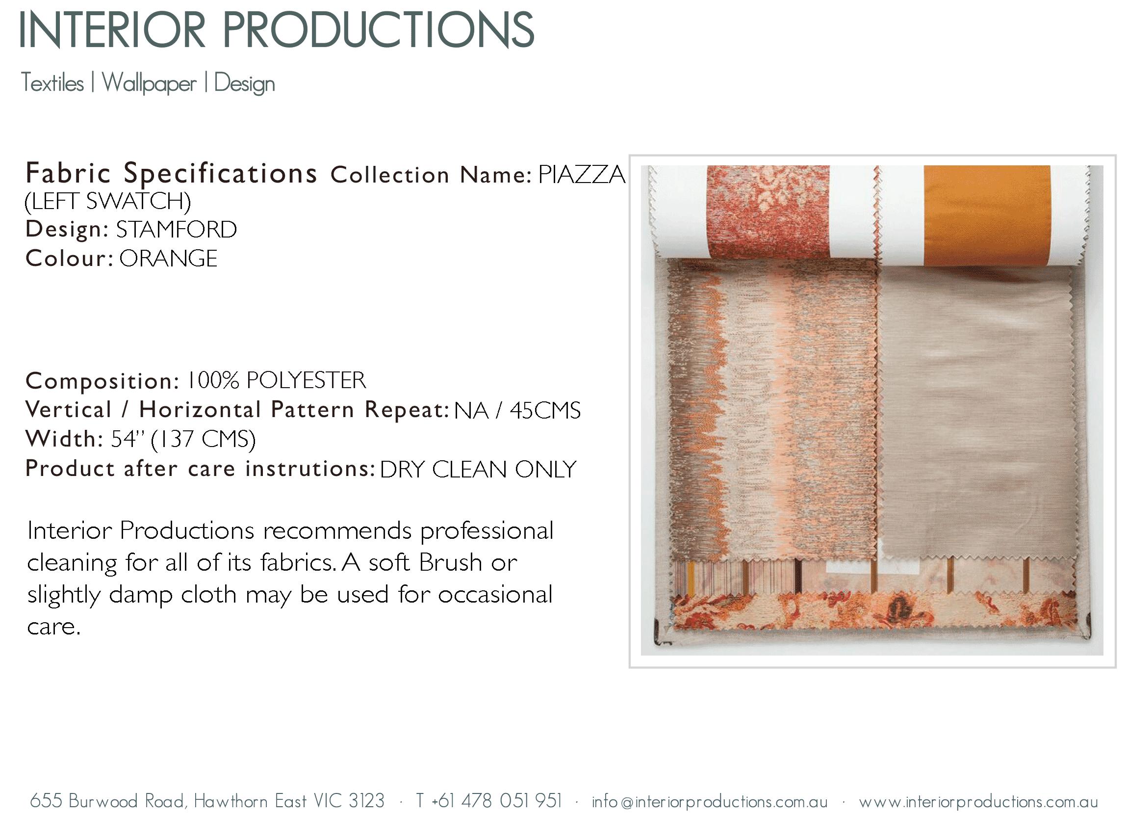interior_productions_STAMFORD---ORANGE