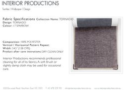 interior_productions_TORNADO---17-SPARROW