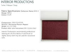 interior_productions_RIPPLE---PLUM
