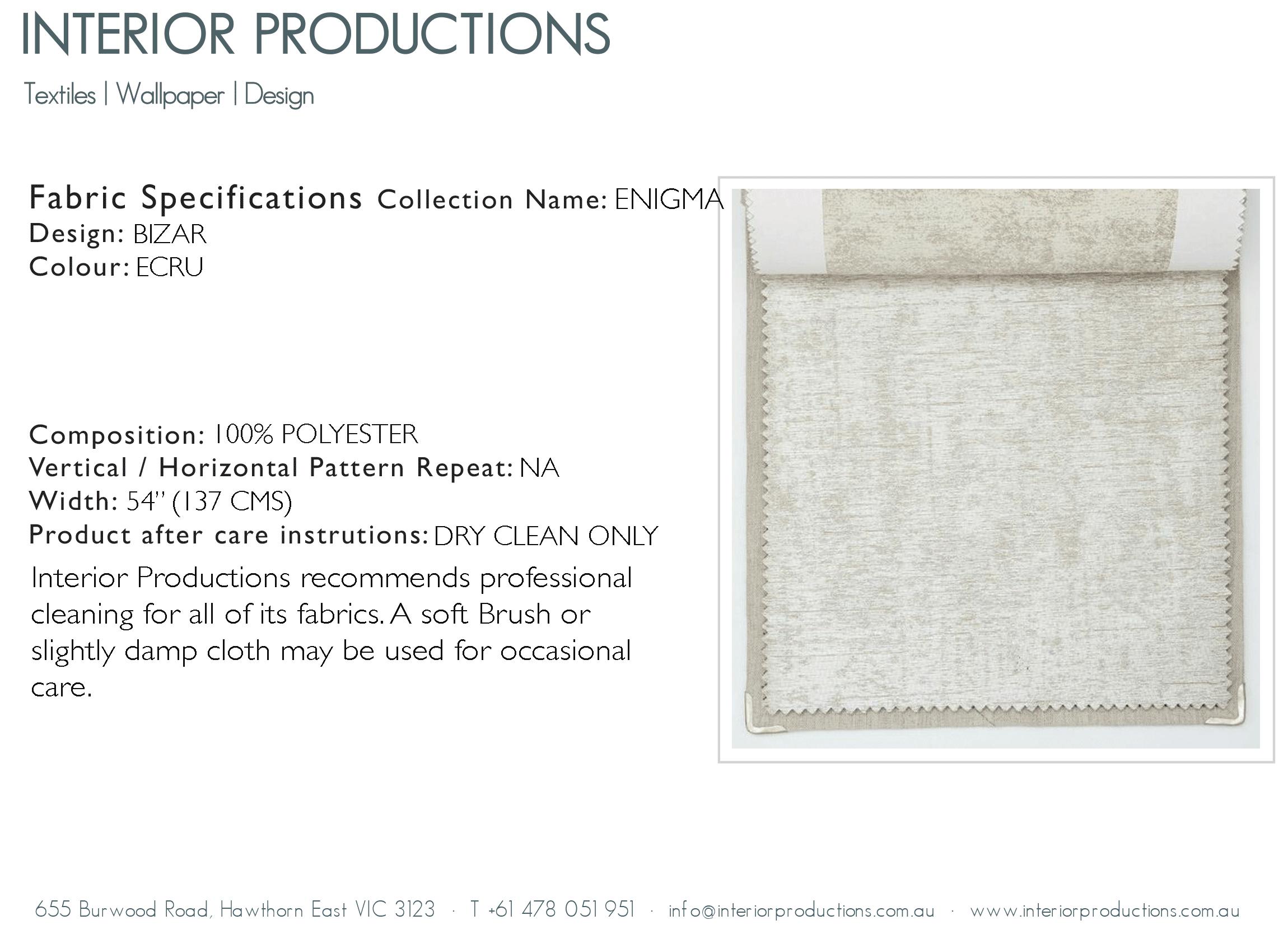 interior_productions_BIZAR---ECRU