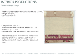 interior_productions_TANJORE---SHADE-04