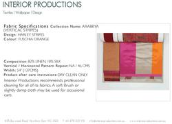 interior_productions_HARLEY-STRIPES---FUSHIA-ORANGE