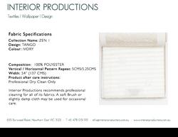interior_productions_TANGO_IVORY