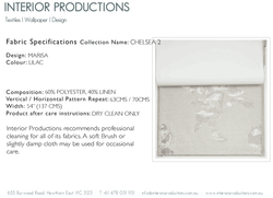 interior_productions_MARISA---LILAC