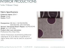 interior_productions_LUNA_PLUM