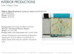 interior_productions_SAMSARA---PEWTER