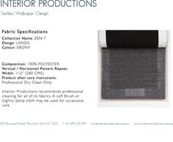 interior_productions_LANZA_EBONY