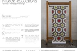 renaldo_wallpaper_contemporary_interior_productions