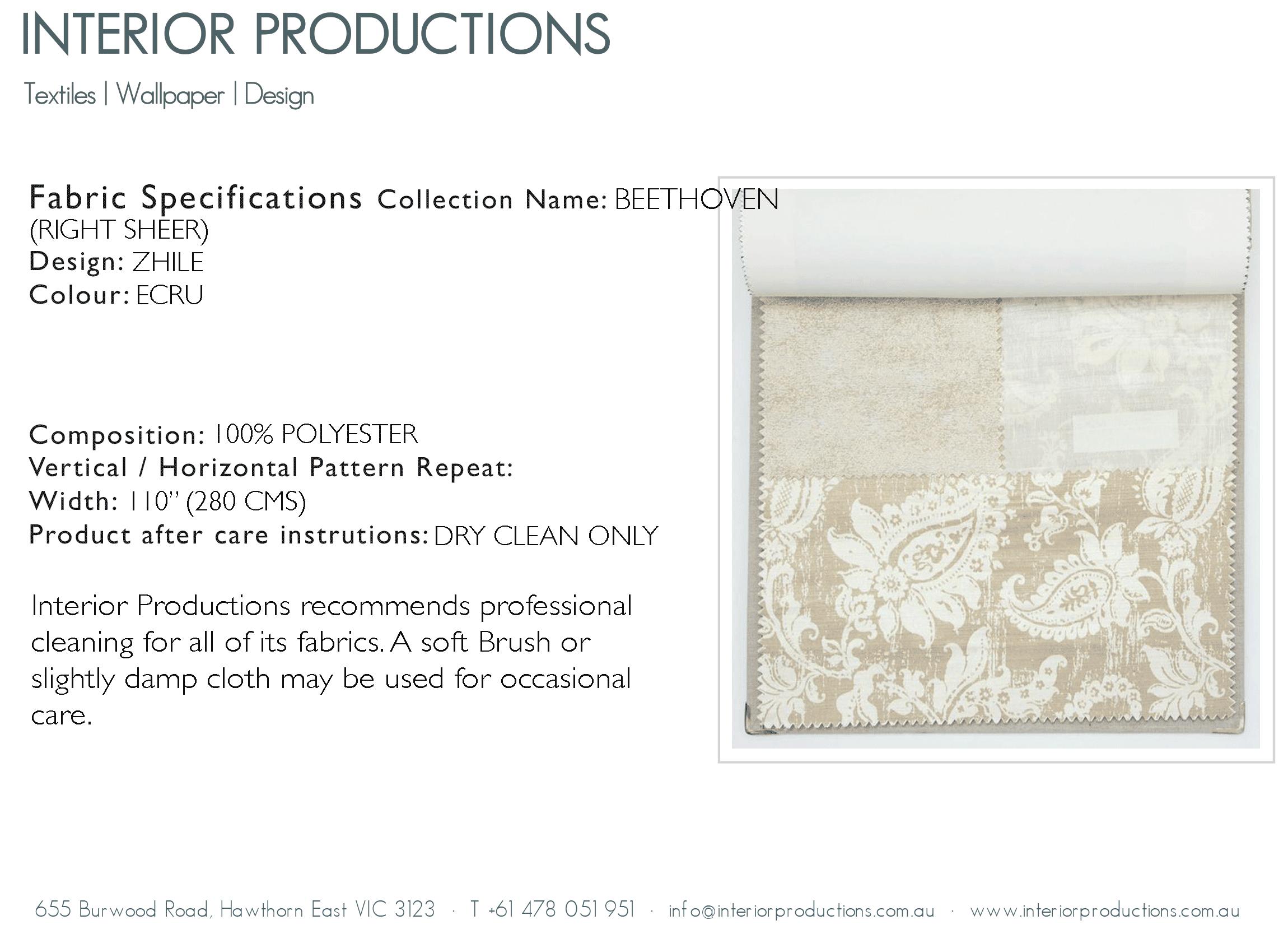 interior_productions_ZHILE---ECRU