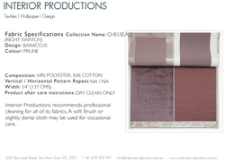interior_productions_BARACCUS---PRUNE