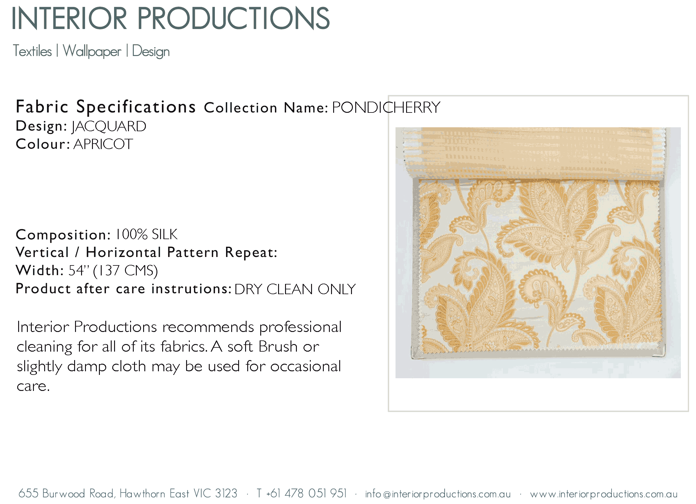 interior_productions_JACQUARD---APRICOT