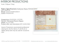 interior_productions_SALSA-K-KADIFE-824A-P1---MUSHROOM