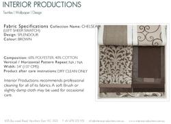 interior_productions_SPLENDOUR---BROWN