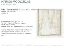interior_productions_VIBGYOR-PLAIN---02