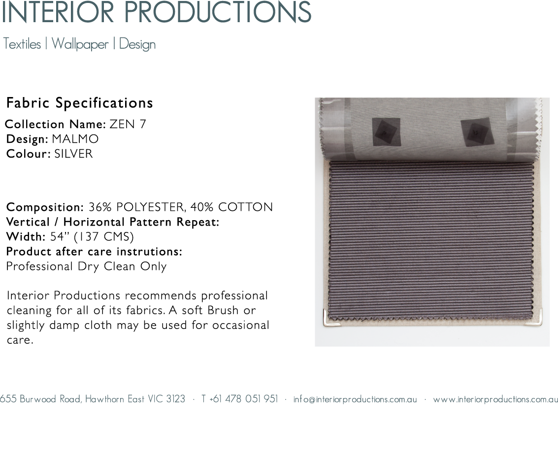 interior_productions_MALMO_SILVER