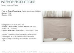 interior_productions_ZEN---STEEL