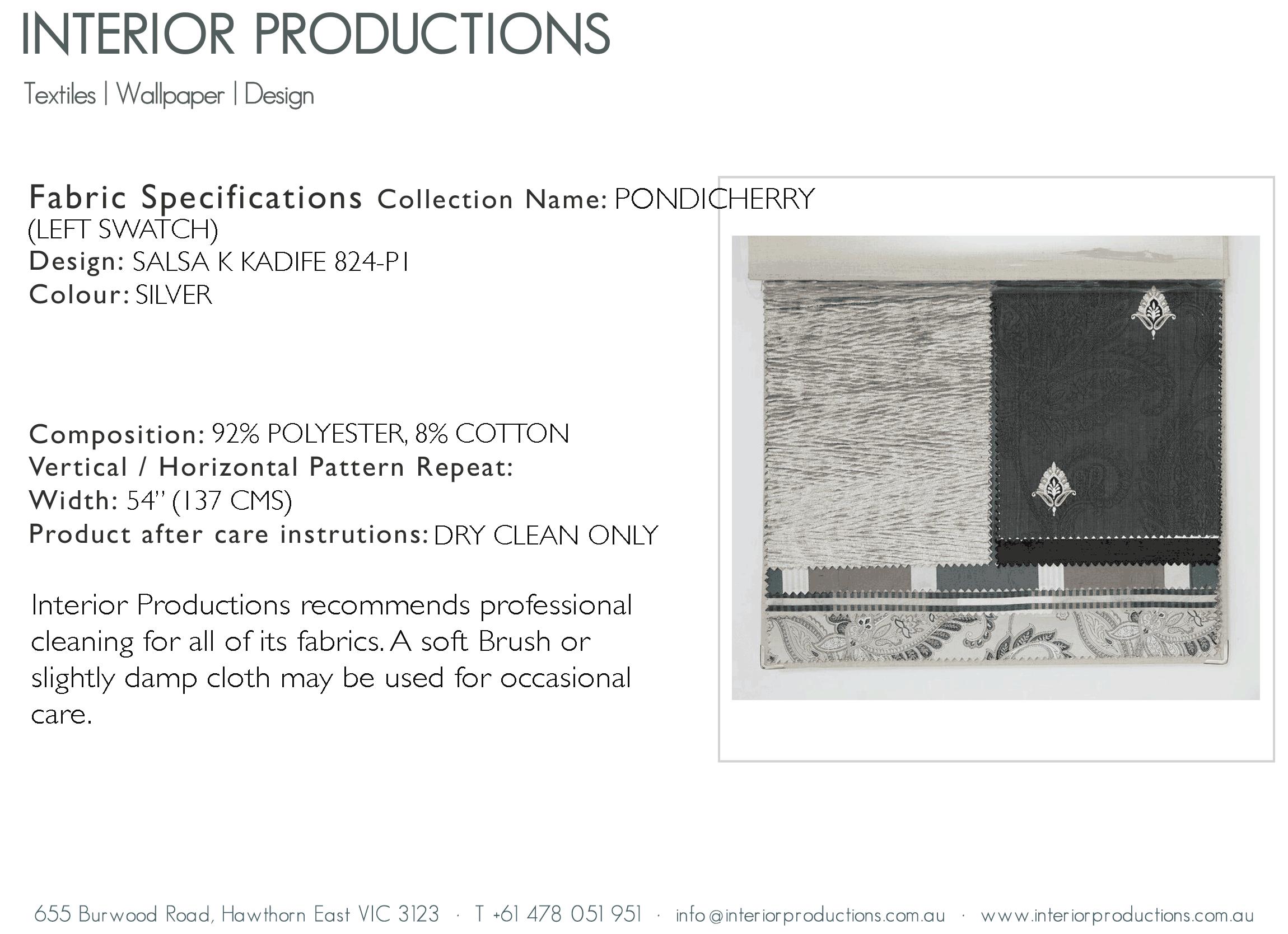 interior_productions_SALSA-K-KADIFE-824-P1---SILVER