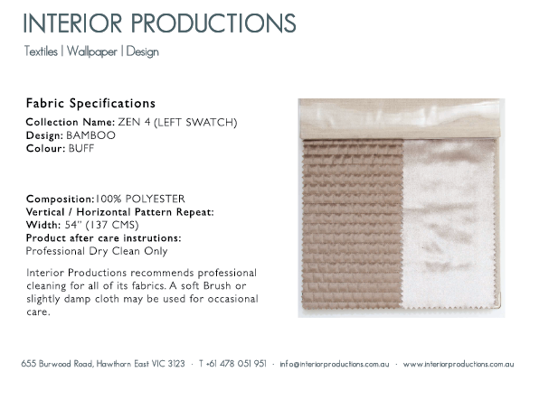 interior_productions_BAMBOO_BUFF