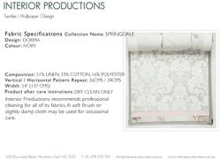 interior_productions_DORMA---IVORY