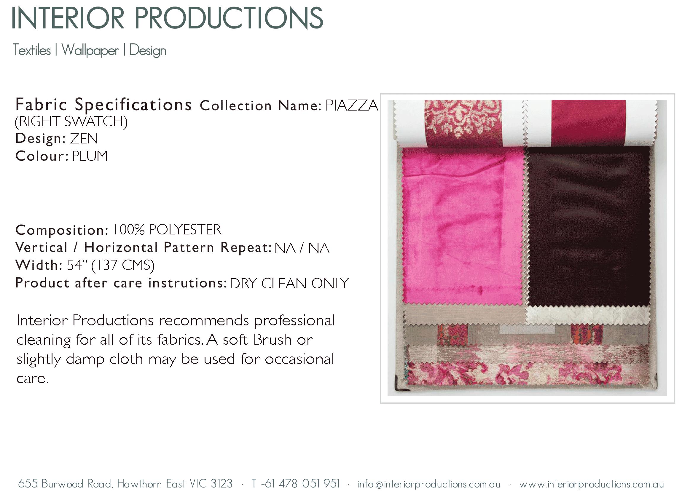 interior_productions_ZEN---PLUM