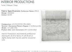 interior_productions_GRANDIS---SILVER