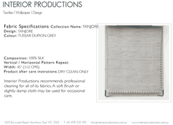 interior_productions_TANJORE---TUSSAN-DUPION-GREY