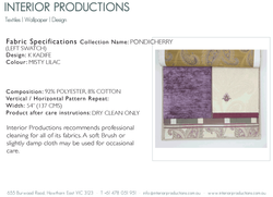 interior_productions_K-KADIFE---MISTY-LILAC