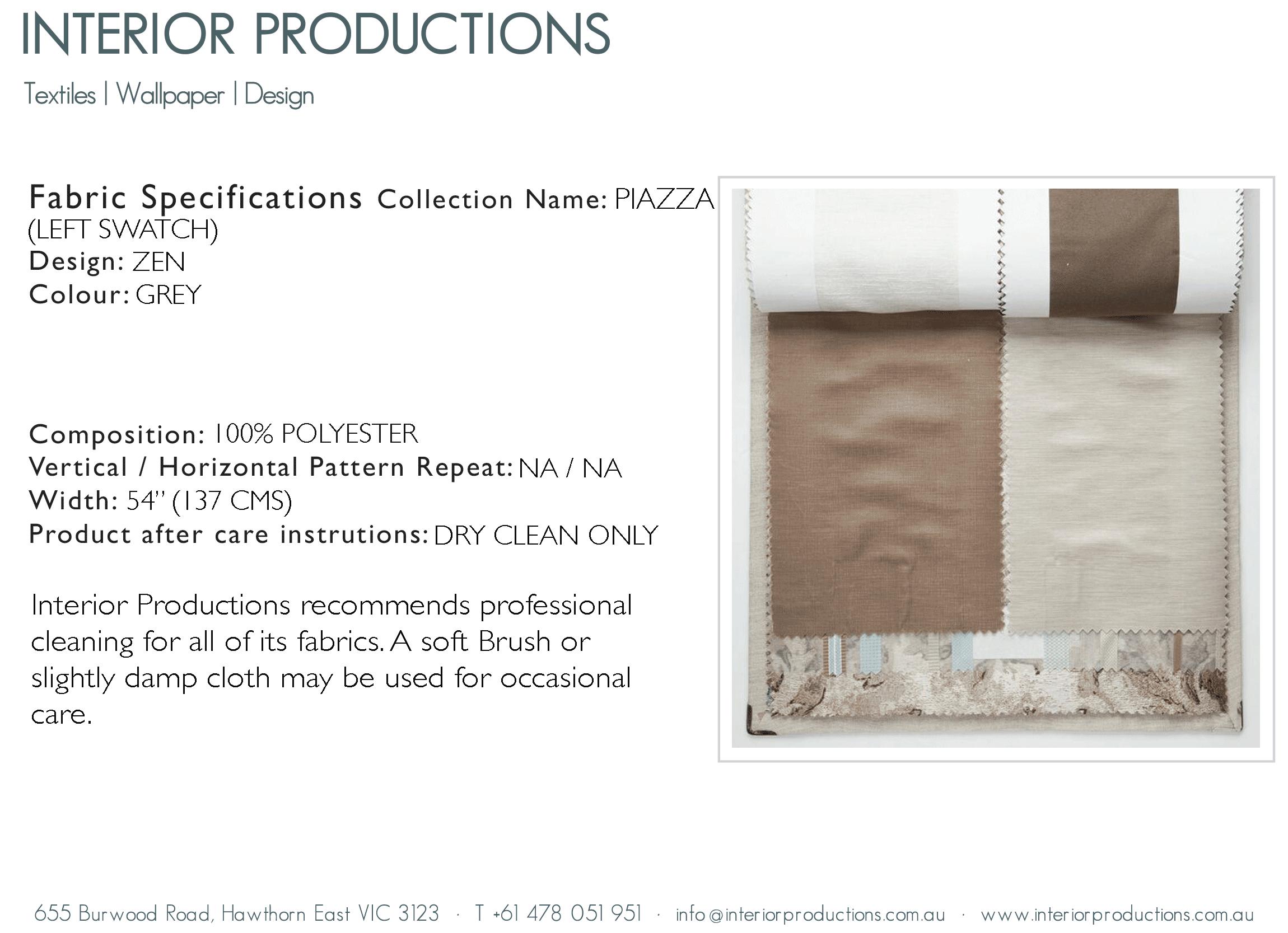 interior_productions_ZEN---GREY