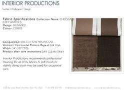 interior_productions_ELEGANCE---COFFEE