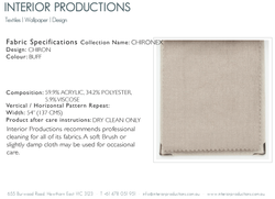 interior_productions_CHIRON---BUFF