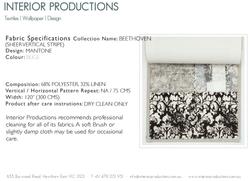 interior_productions_MANTONE---BEIGE