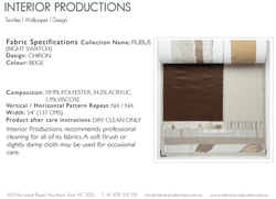 interior_productions_CHIRON---BEIGE