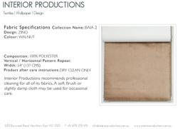 interior_productions_ZINO---WALNUT