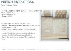 interior_productions_MENDOZA---GOLD