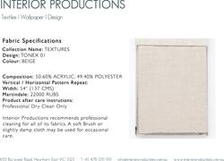 interior_productions_TONEX_01_BEIGE