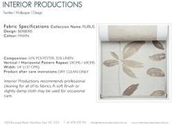 interior_productions_BERBERIS---FAWN