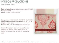 interior_productions_SAMARA---SCARLETT-MUSHROOM