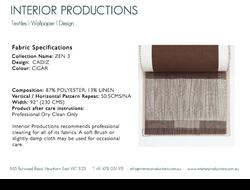 interior_productions_CADIZ_CIGAR
