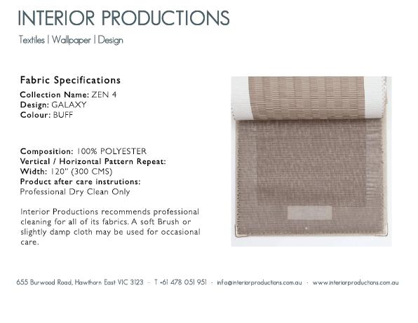 interior_productions_GALAXY_BUFF