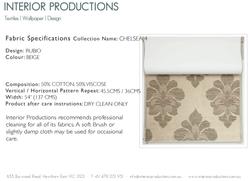 interior_productions_RUBIO---BEIGE