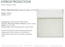 interior_productions_MARISA---IVORY