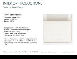 interior_productions_SIMPSON_BCRU