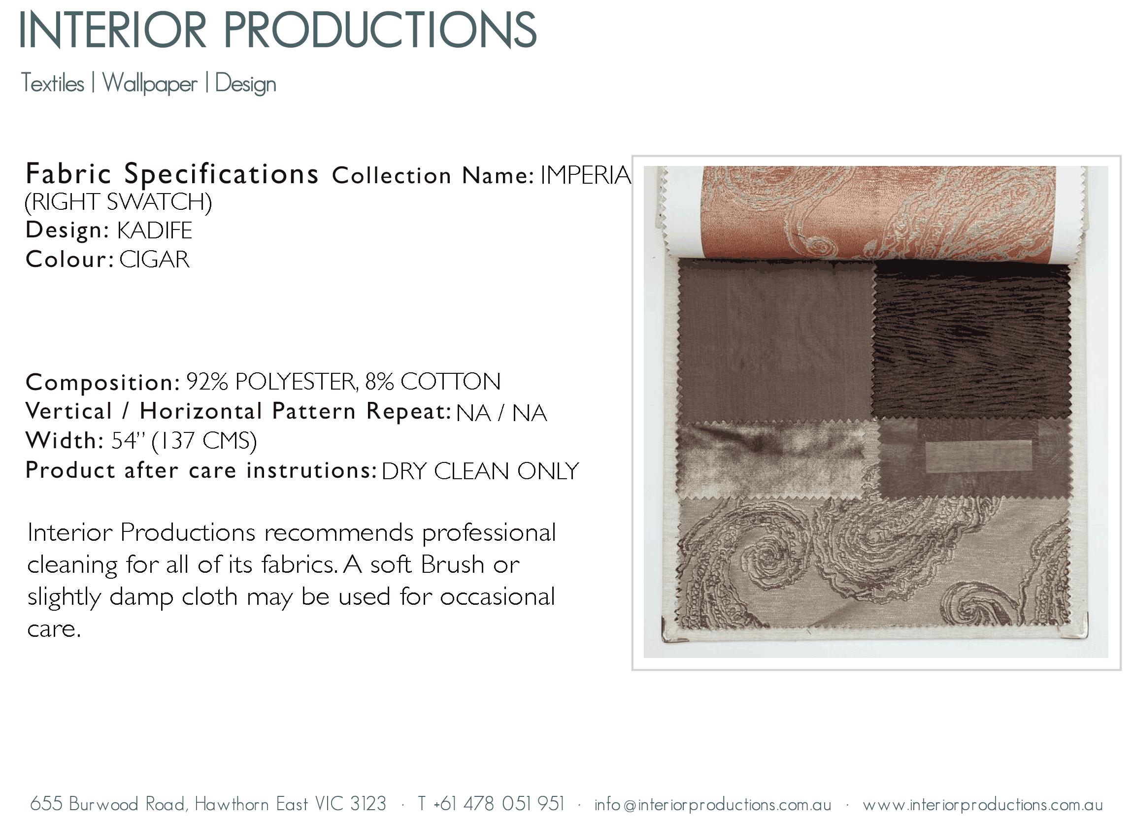interior_productions_KADIFE---CIGAR