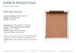 interior_productions_manchester_45_COPPER
